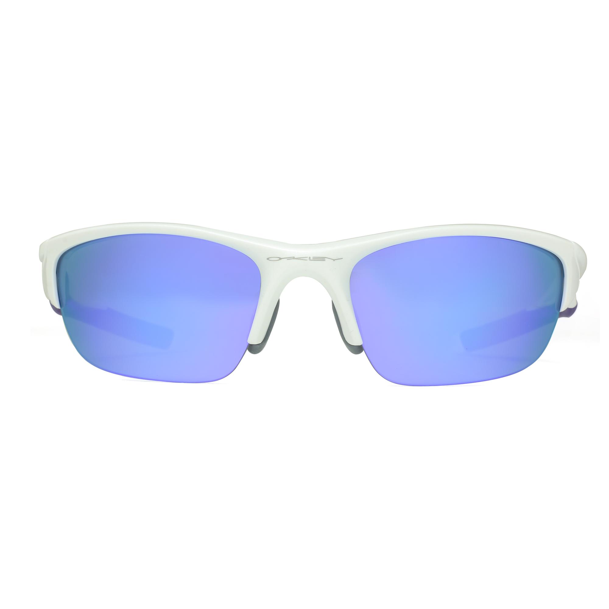Oakley Over Sunglasses Glasses