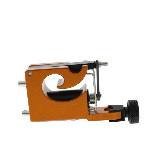 Usa Handmade Tattoo Machine Liner
