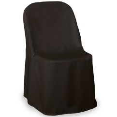Used Wedding Chair Covers For Sale Uk Ultra Lightweight Folding Cover Best House Interior Today Premium Poly Party Ebay