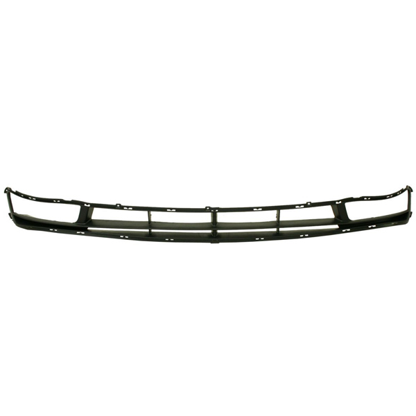 Front Lower Bumper Grill Grille Assembly HY1036106