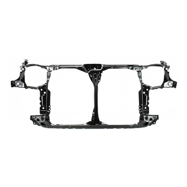 For 04-05 Civic Coupe & Sedan Radiator Support Assembly