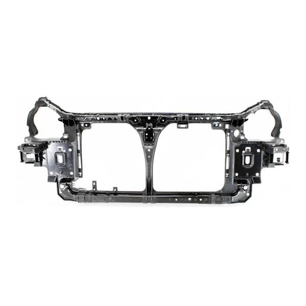 Fits 02-06 Altima 2.4L/3.5L Sedan Radiator Support