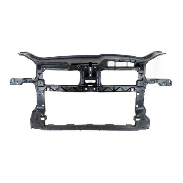 06-09 GTI Hatchback 2.0L Radiator Support Assembly Plastic