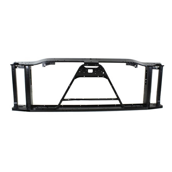 10-14 Escalade & Chevy Avalanche/Tahoe Radiator Support