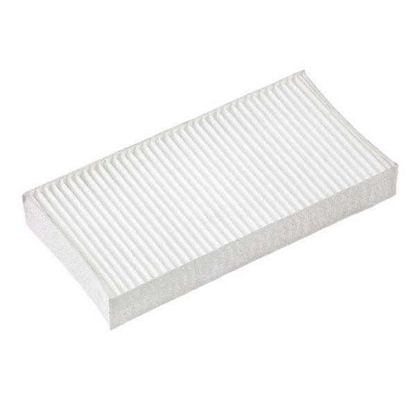 01-10 PT Cruiser Particulate Paper Element Interior Blower