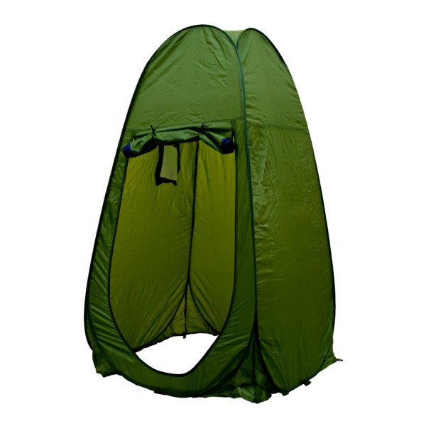 Pop Camping Changing Privacy Tent Portable Shelter