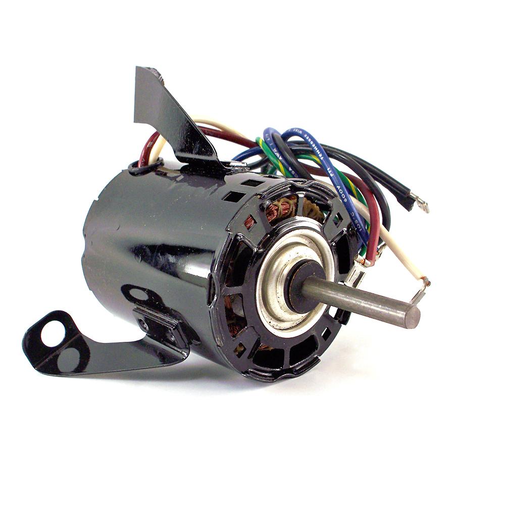 Saw Wiring Diagram Likewise Ao Smith Pool Pump Motors On Fan Motor