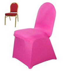 Chair Covers For Event Huey P Newton Stretchy Spandex Fitted Banquet Cover Dinning
