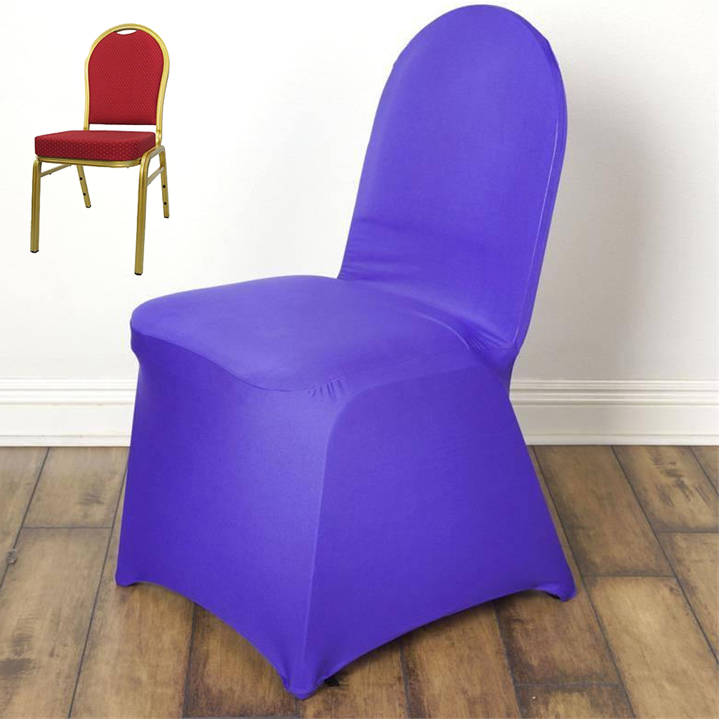 chair covers for event short high stretchy spandex fitted banquet cover dinning
