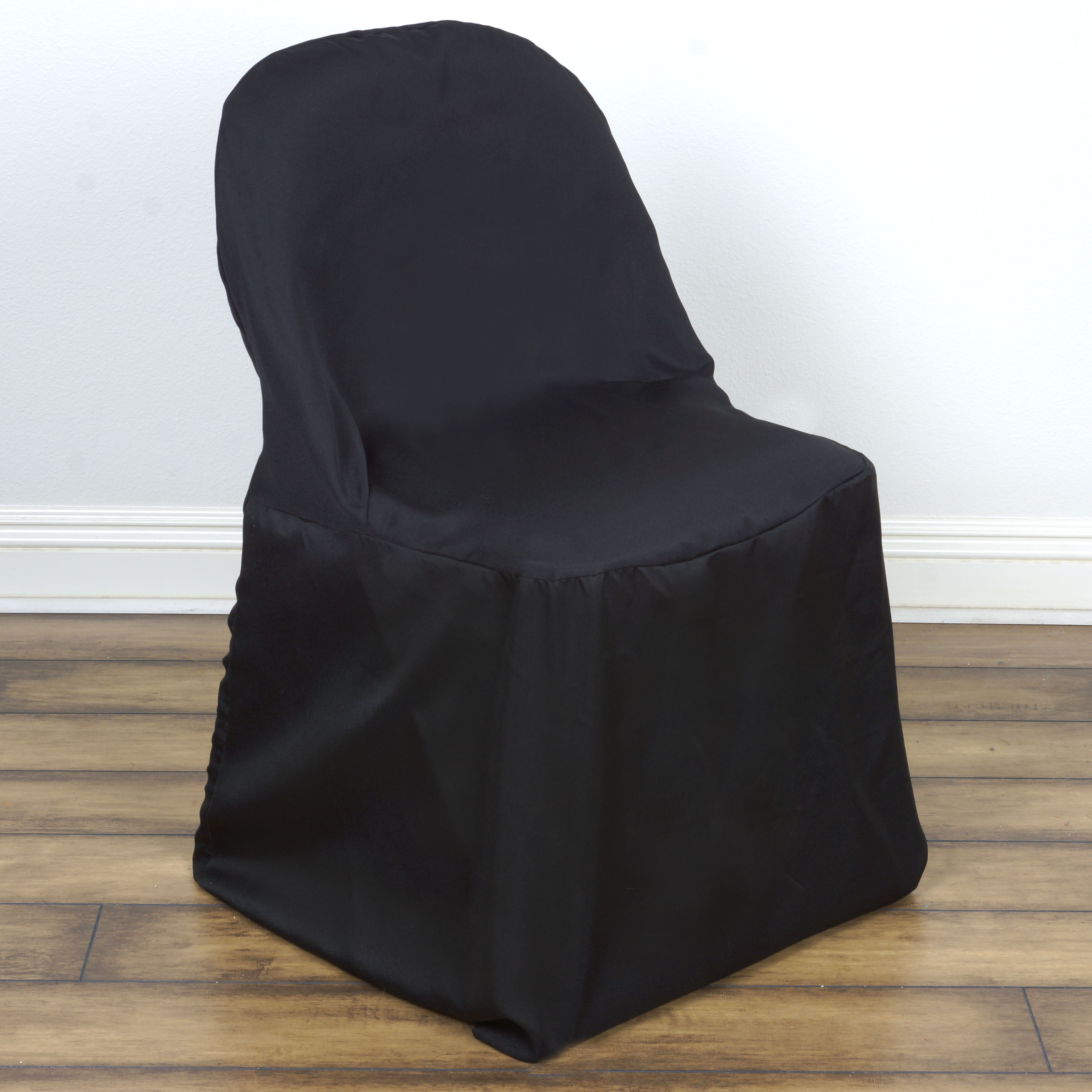 Discount Chair Covers