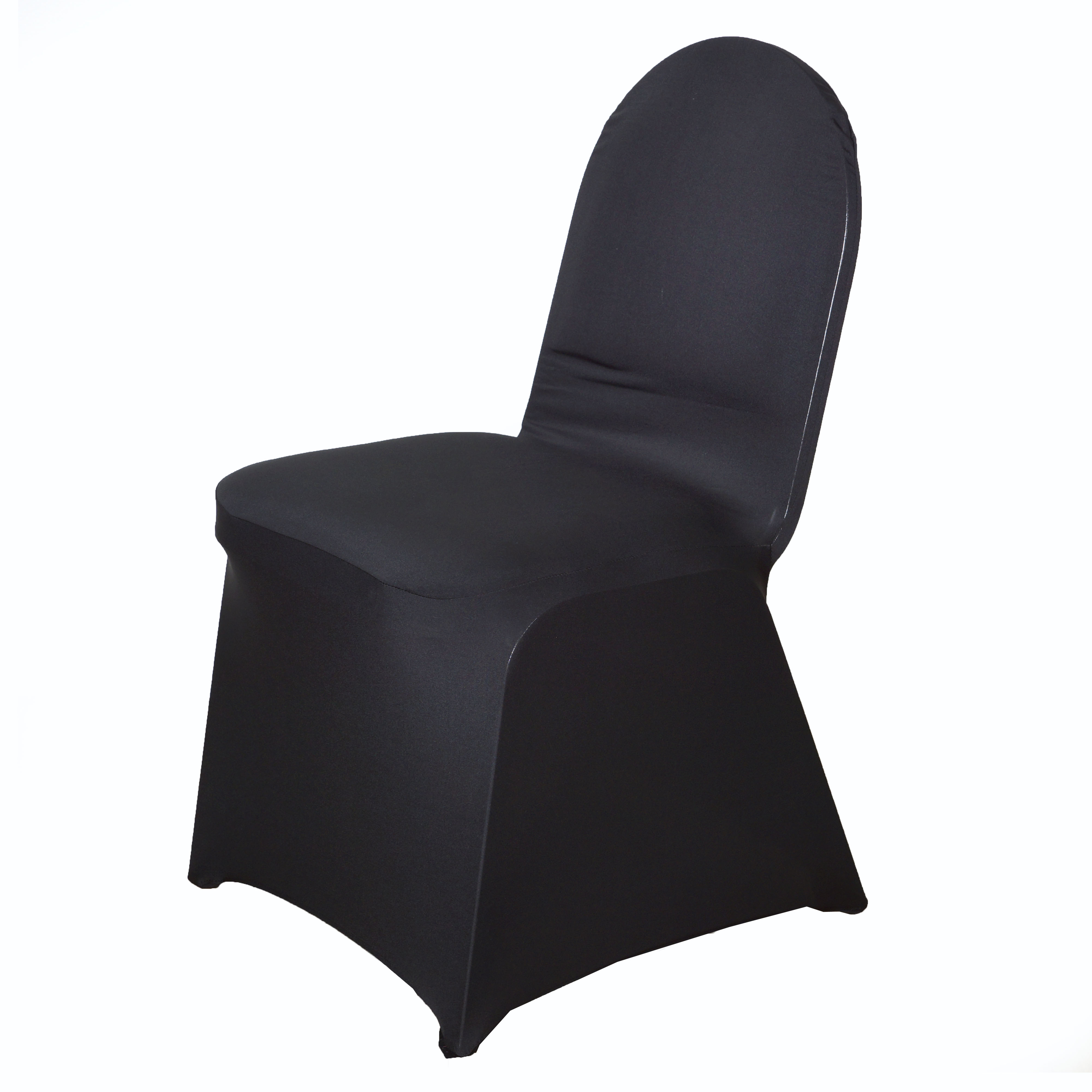diy universal chair covers wedding cover hire stirling 200 pcs spandex stretchable wholesale