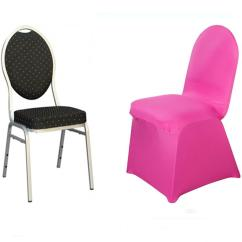 Wedding Chair Covers Hawaii Best Rocking For Nursing 250 Pcs Wholesale Lot Spandex Stretchable