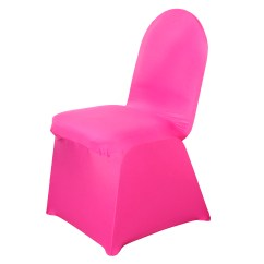 Stretch Chair Covers Ikea Air 250 Pcs Wholesale Lot Spandex Stretchable