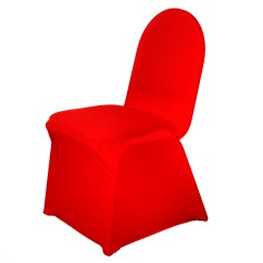 Cheap Chair Cover Rentals Hire Stratford Upon Avon 250 Pcs Wholesale Lot Spandex Stretchable Covers