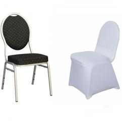 Cheap Black Chair Covers For Sale Ergonomic Brand 200 Pcs Spandex Stretchable Wholesale Wedding