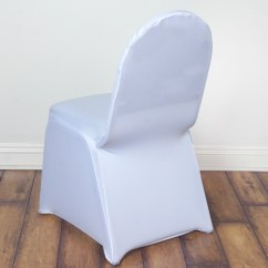 Chair Covers Wedding Buy Beach Cart 250 Pcs Wholesale Lot Spandex Stretchable