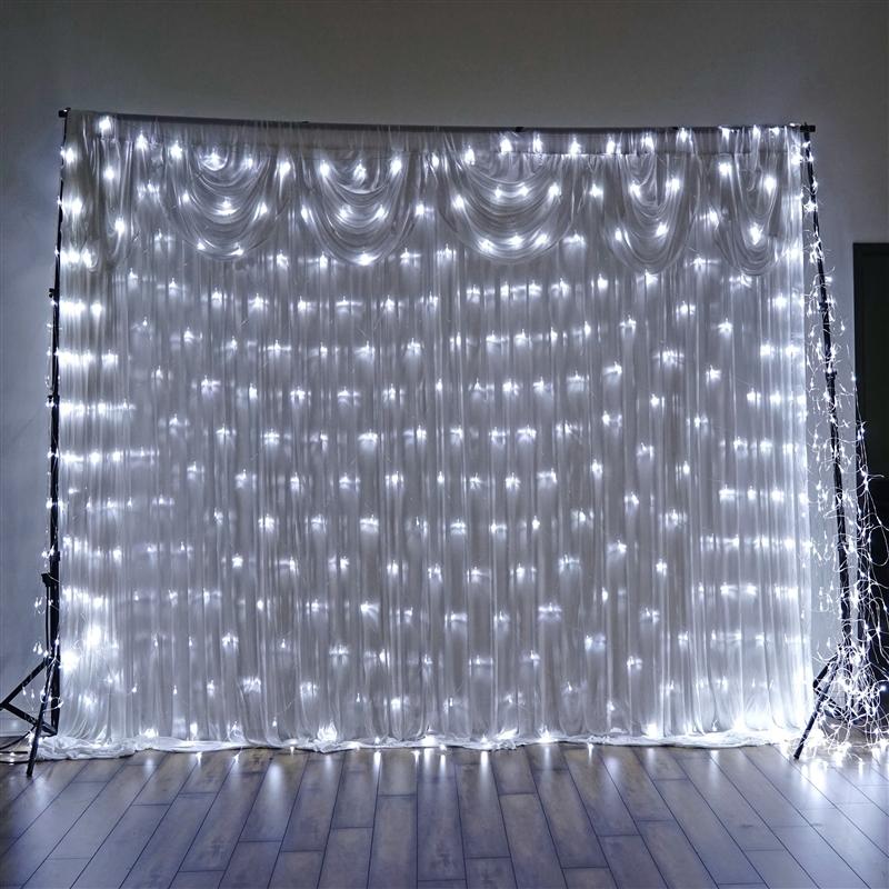 Picture Lights Ebay