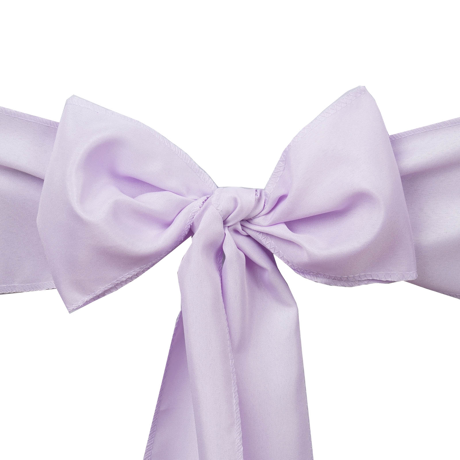 Chair Bows 50 Polyester Chair Sashes Ties Bows Wedding Party Ceremony
