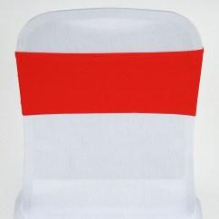 Cheap Chair Covers And Sashes Nursing Australia 150 Wholesale Spandex Stretchable Ties Wraps