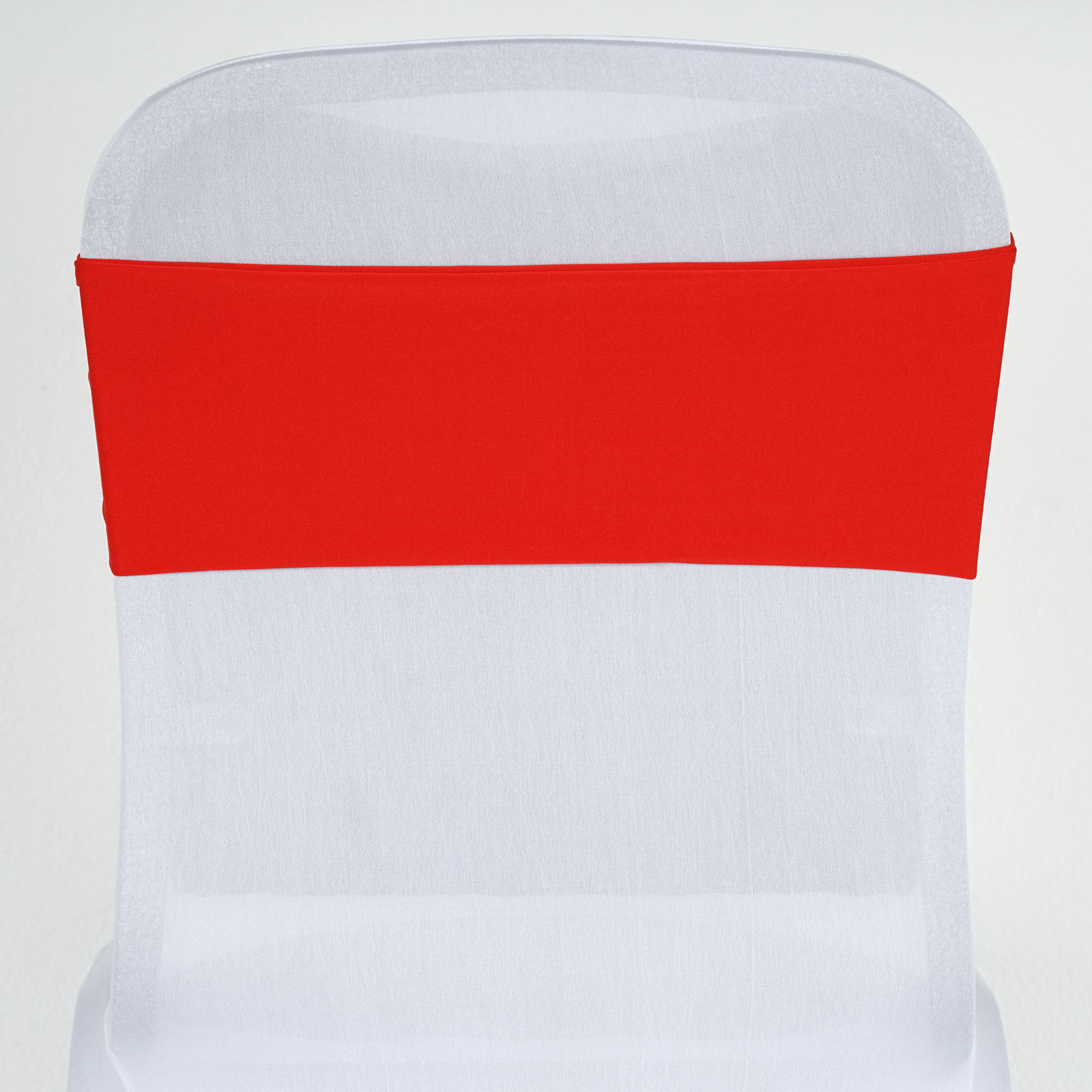 Spandex Chair Sashes 150 Wholesale Spandex Stretchable Chair Sashes Ties Wraps