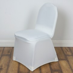 Chair Covers Wedding Buy Bedroom Desk Without Wheels Ruched Spandex Banquet Party Supplies