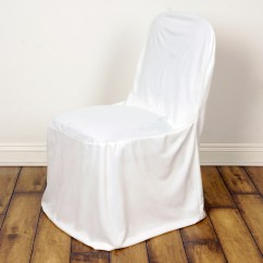 Cheap Chair Covers For Party Markwort Stadium Replacement Parts Stretch Scuba Wedding Supplies