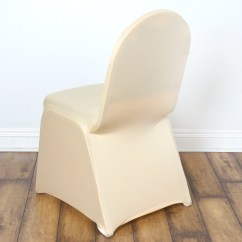 Spandex Chair Covers Cheap New Table And Chairs 100 Pcs Stretchable Wedding Party