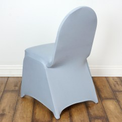 Stretch Chair Covers Australia Bedroom Decor 100 Pcs Spandex Stretchable Wedding Party Reception