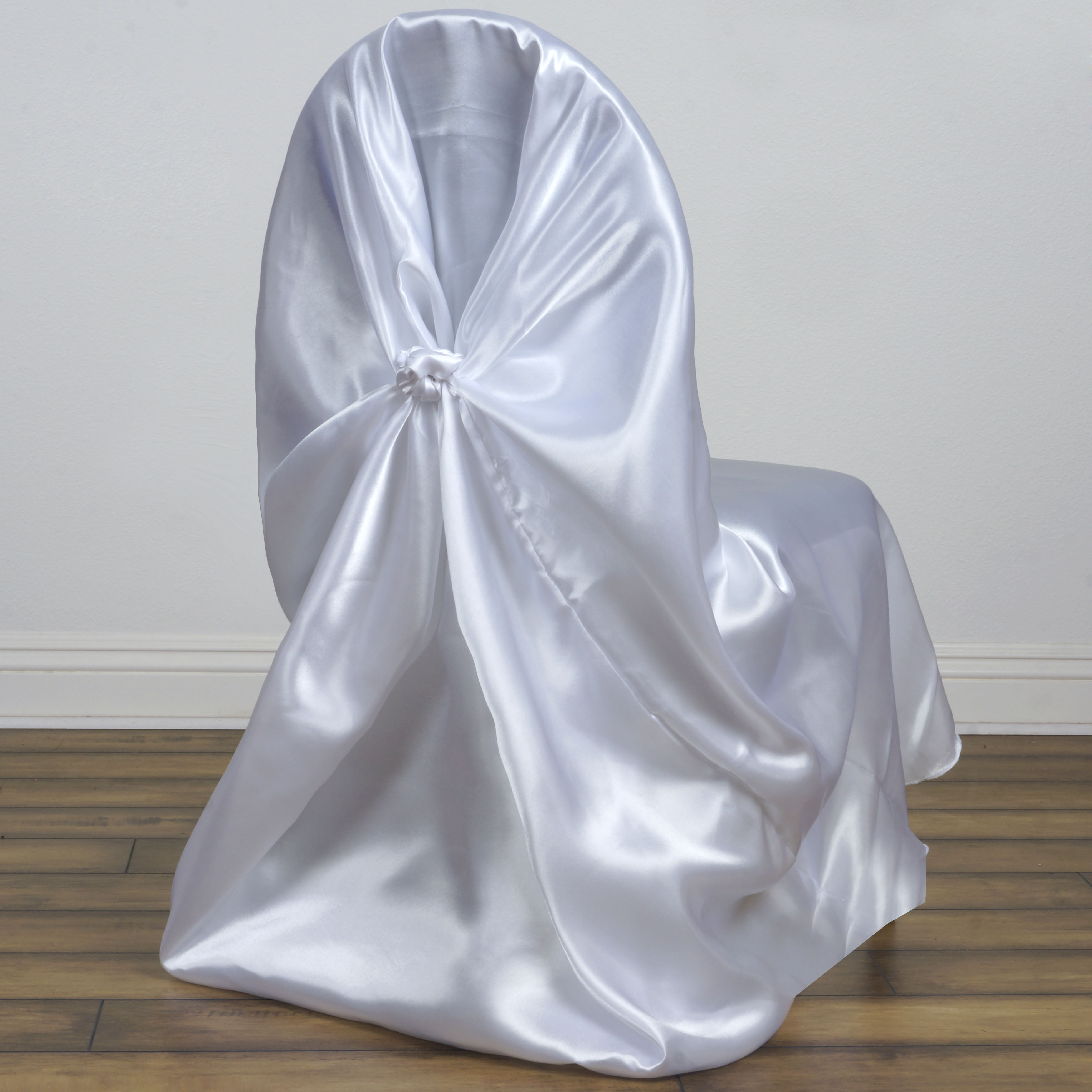 chair covers wedding manchester inada yume massage 50 universal self tie satin for any kind of