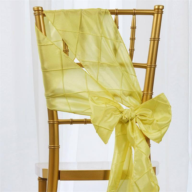 cheap chair covers for party french cross back dining chairs uk 100 pintuck sashes bows ties wedding