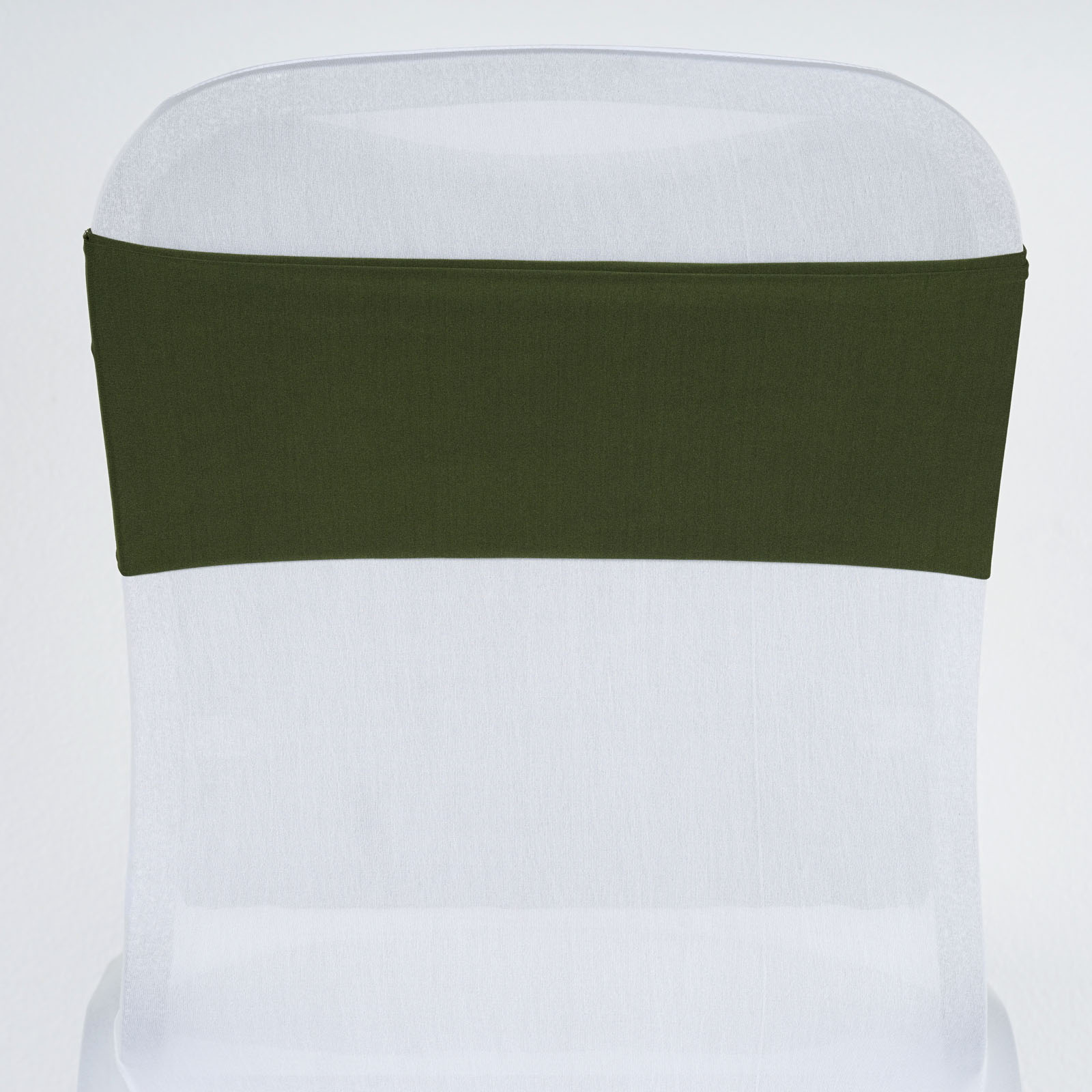 cheap chair covers and sashes rocking pads for nursery 20 pcs new spandex wedding party
