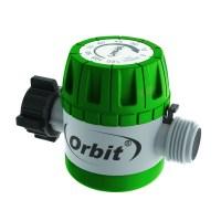 Home RV Mechanic Save Water Timer Yard Garden Sprinkler ...