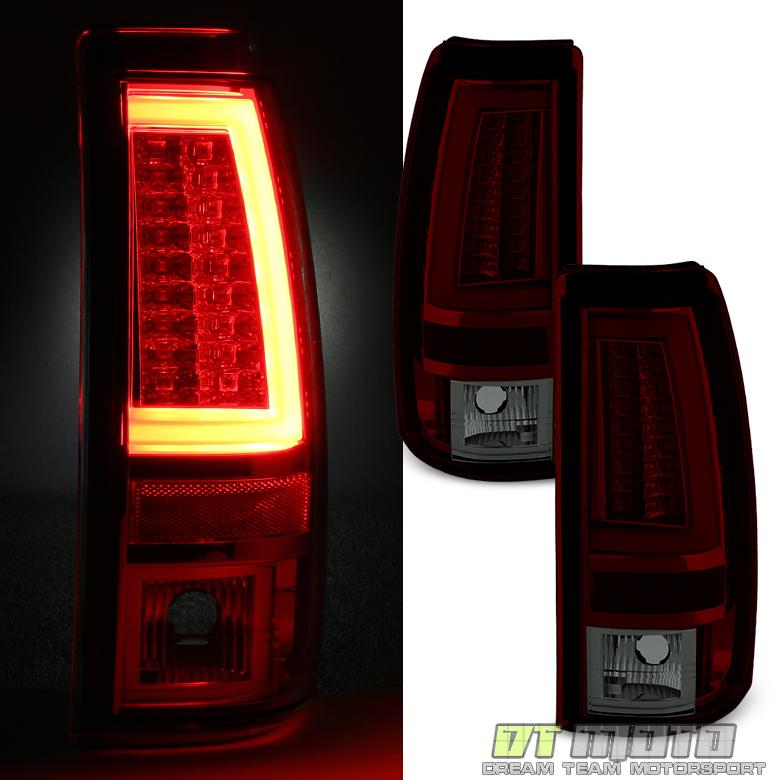 Brake Light Wiring Diagram Besides 2003 Chevy Silverado Tail Light