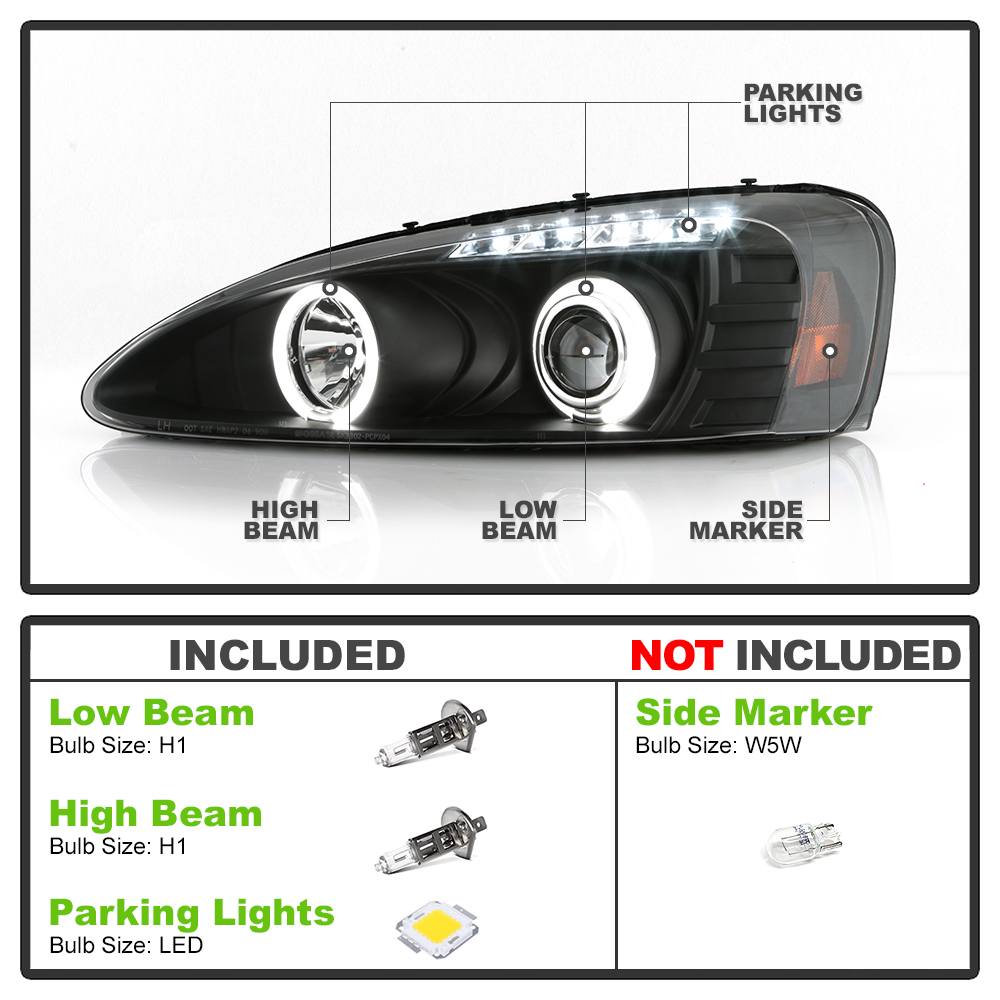 Fog Light Wiring Diagram Chevy Headlight Switch Wiring Diagram Light