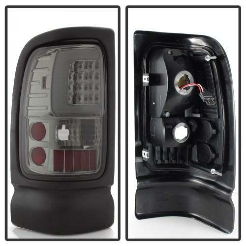 small resolution of  2001 dodge ram 1500 brake light wiring diagram smoke 1994 2001 dodge ram 1500
