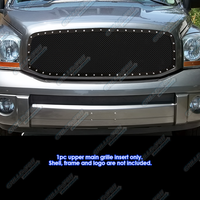 1500 Trailer Wiring Diagram Further 2007 Dodge Durango Trailer Wiring