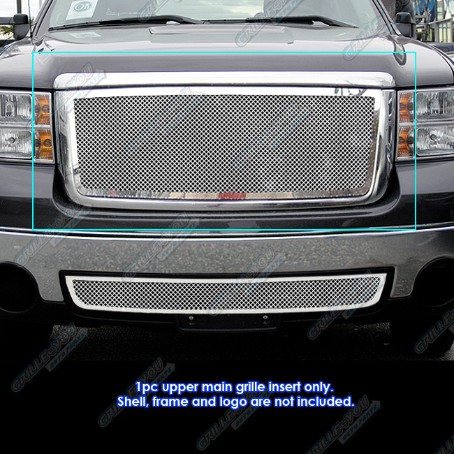2010 Gmc Sierra Denali Wiring Diagramgforce Performance Chip