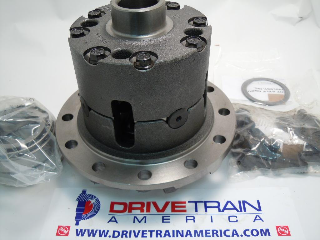 dana 80 rear axle diagram farmall m 12 volt conversion wiring trac loc parts basic guide