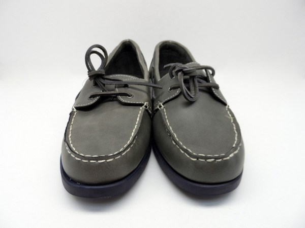 Sonoma Boat Shoes Men's