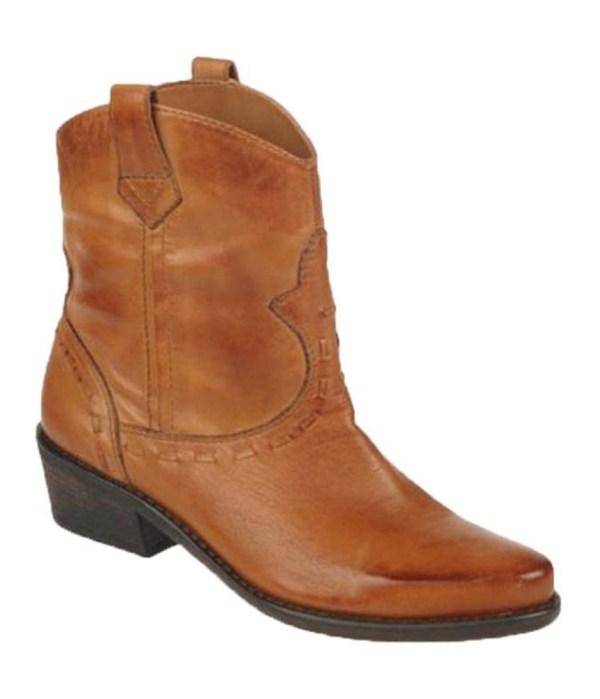 Franco Sarto Womens Window 2 Cowgirl Cowboy Boots