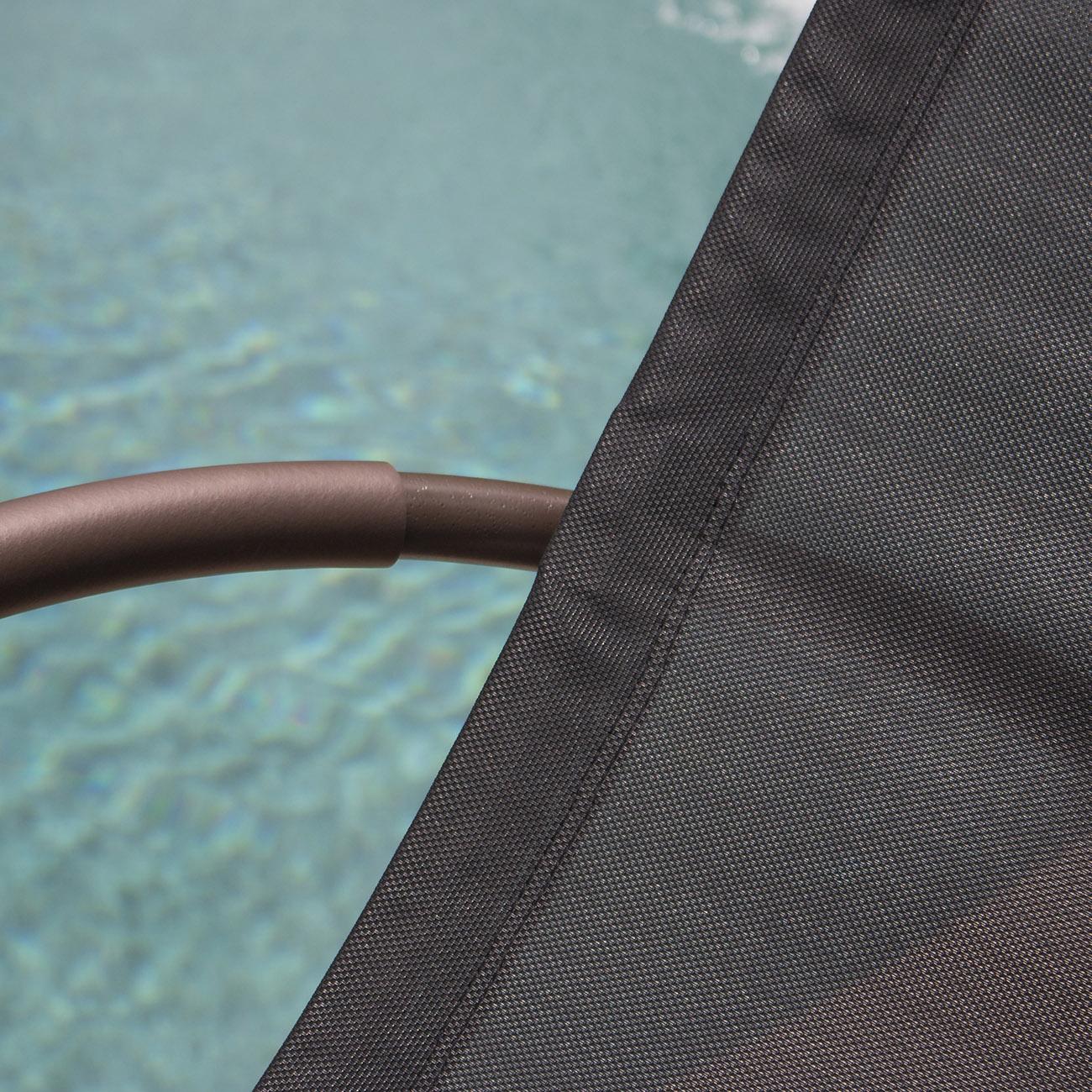 anti gravity pool chair pokemon snorlax bean bag 7 color orbital zero lounge beach