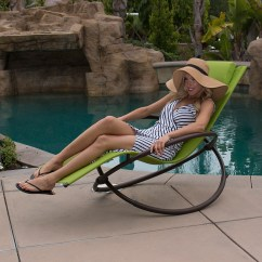 Anti Gravity Pool Chair Nailhead Dining 7 Color Orbital Zero Lounge Beach