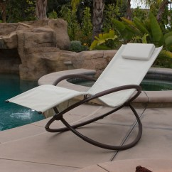 Anti Gravity Lawn Chair Swing Stand 7 Color Orbital Zero Lounge Beach Pool