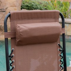 Cup Holder Tray For Zero Gravity Chair Cover Rentals Portland Oregon 2 Folding Reclining Lounge Chairs 43utility