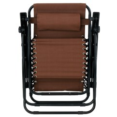 Cup Holder Tray For Zero Gravity Chair Wicker Table And Chairs 2 Folding Reclining Lounge 43utility