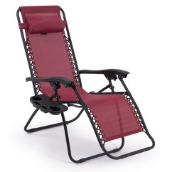 Patio Recliner Lounge Chair Swivel Rocking Chairs For Living Room 2 Folding Zero Gravity Reclining 43utility