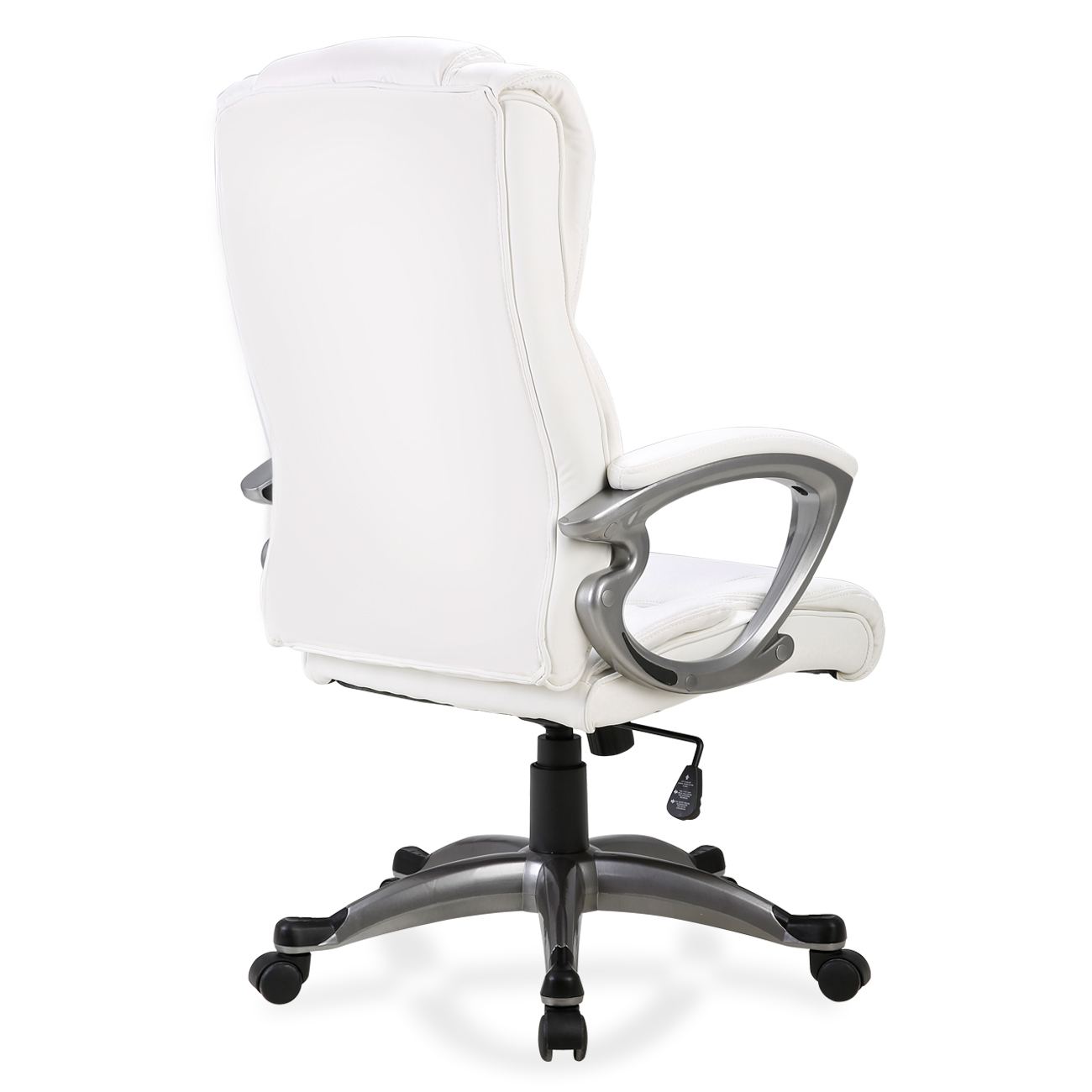 high quality office chairs ergonomic pier one leather chair executive back task computer