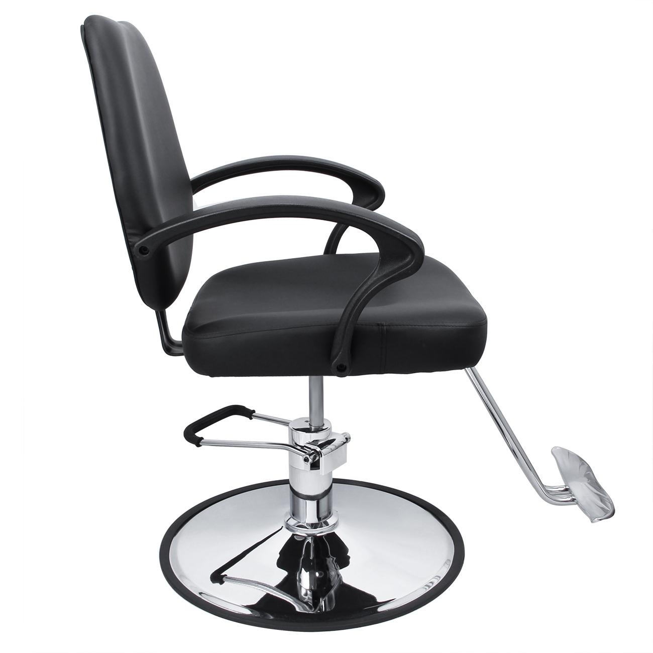 ez chair barber shop covers at walmart classic hydraulic salon beauty spa hair