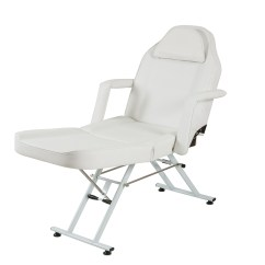 Massage Chair Store Event Covers Adjustable Facial Bed Table Beauty Spa