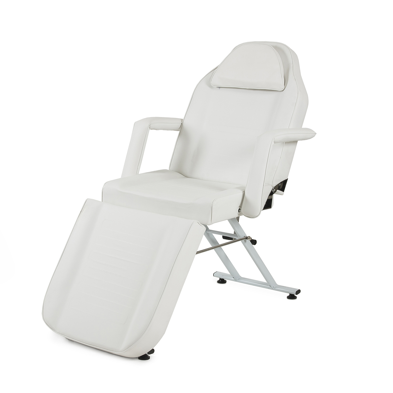massage chair store foam folding bed uk adjustable facial table beauty spa